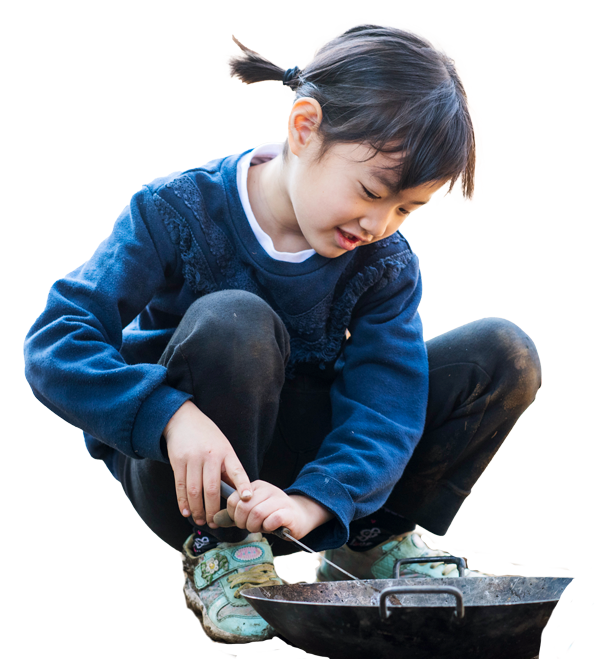 child_DSC8821